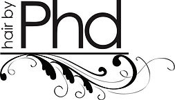 PHD logo final copy.jpg