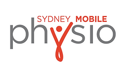 SydneyMobilePhysio.png