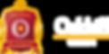 oakhill_logo.png