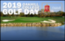 2019_Oakhill_College_Golf_Day_Header_r3.