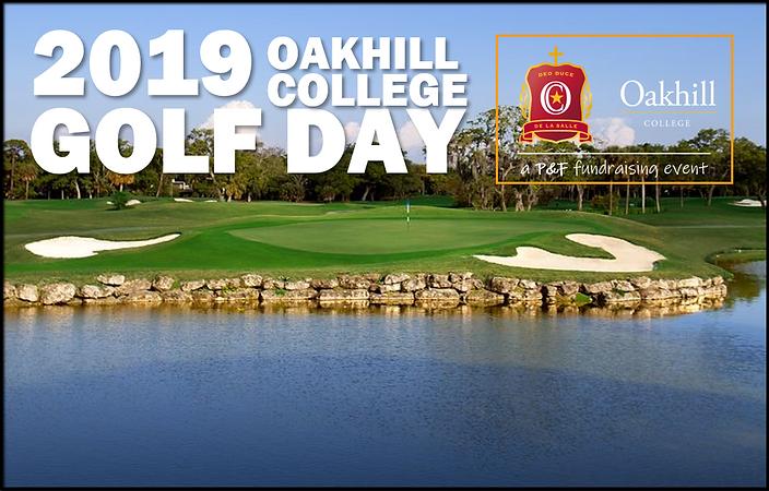 2019_Oakhill_College_Golf_Day_Header_r3.
