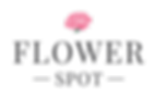 flowerspot-logo.png