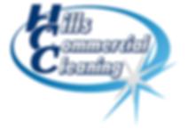 HillsCommercial.png