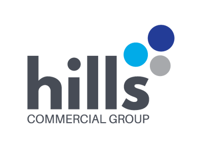 Hillscleaning Commercial Group.png