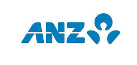ANZ_DIGITAL_Flat_blue.jpg
