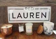 Red Lauren photo1.jpg