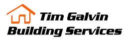 Tim Galvin Building Logo.jpg