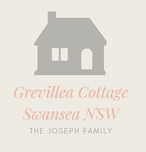 Grevillea Cottage Swansea NSW.JPG