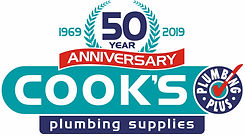 Cooks Plumbing 50th Logo Final rgb.jpg