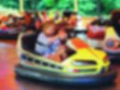 Rides-Dodgems.jpg