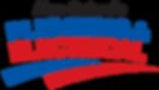 alan_oxford_logo.png