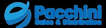 Pacchini logo.png