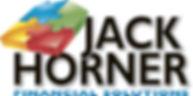 Jack Horner Financial Solutions.jpg