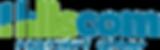 Hillscom logo.png