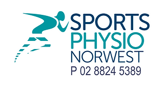 SportsPhysioNorwest.png