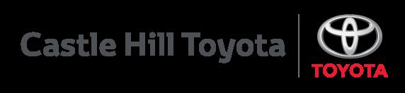 ToyotaCastleHill.png