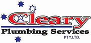 Cleary Plumbing.jpg