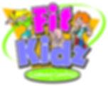 fitkidz_centres_cmyk.jpg