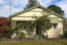 Grevillea Cottage copy.jpeg