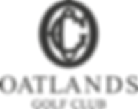 Oatlands.png