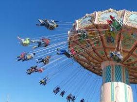 Rides-Swing.jpg