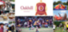 Oakhill College Collage