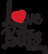 LoveBitesCatering.png