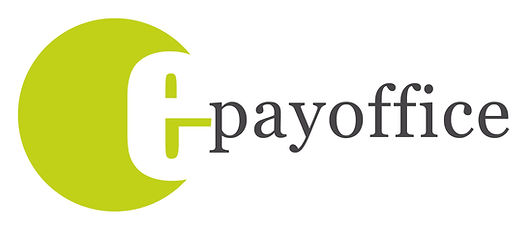 e-Payoffice_Logo_CMYK_colour_300dpi.jpg