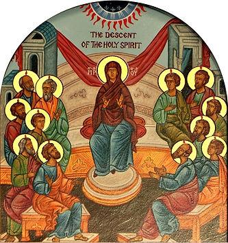 Descent of the Holy Spirit.jpg