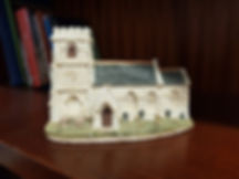 Model of St Mary's.jpg