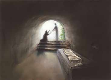 Jesus in the Tomb.png
