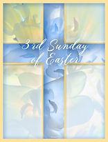 Third Sunday of Easter.jpg
