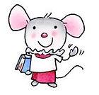 Mary Mouse.jpg