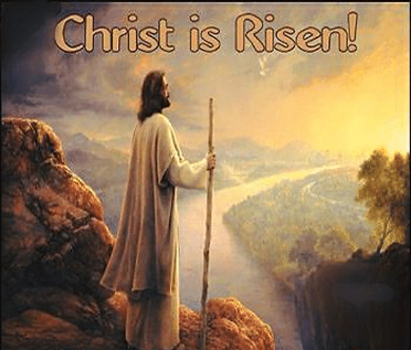 christ-is-risen.png