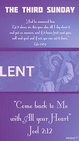 Third Sunday in Lent.jpg