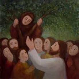 Jesus called Zacchaeus.jpg