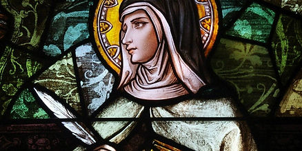 Teresa of Avila.jpg