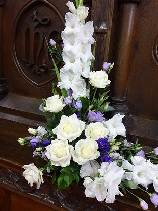 Trinity 13 flowers 2.jpg