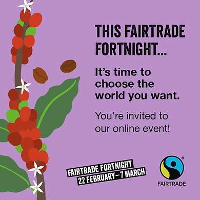 FairTradeFortnight2021.jpg
