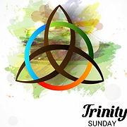 Trinity Sunday 2021.jpg