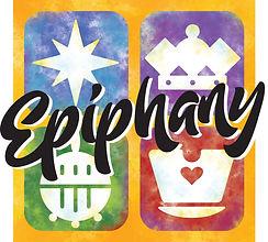 Epiphany4.jpg