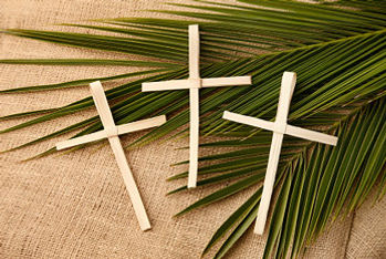 Palm Crosses.jpg