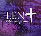 Lent 3.jpg