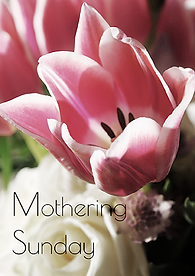 Mothering Sunday.png