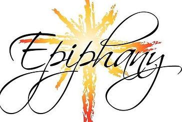 Epiphany2.jpg
