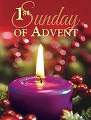1st Sunday of Advent.jpg