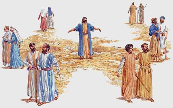 Jesus Sends Out the Twelve.jpg