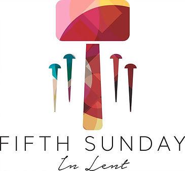 Fifth Sunday in Lent.jpg