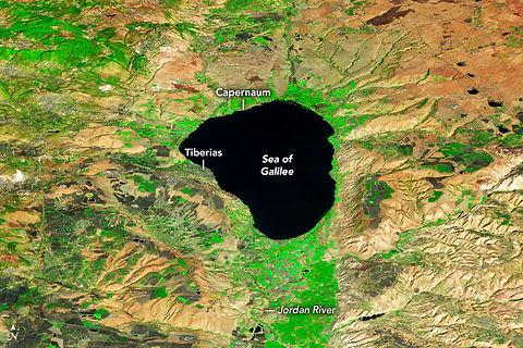 Sea of Galilee Map.jpg