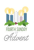 Fourth Sunday of Advent long.jpg